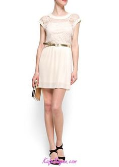 İspanyol moda devi Mango Giyim'in birbirinden güzel yeni sezon bayan giysileri, abiye elbise modelleri, gece elbisesi modelleri bu panomuzda sizi bekliyor.