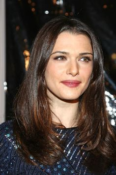 Rachel Weisz Latest Photo Stills - Tollywood Stars