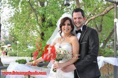 Nişan, Düğün, Sünnet, İş Yemekleri veya Dilediğiniz Organizasyonlar. www.facebook.com/... www.adagazinosu.c...