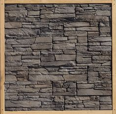 porch stone Farmledge Hudson by Stonecraft.