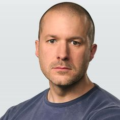 Jonathan Ive joins campaign to reinstate UK's creative education