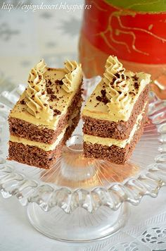 See related links to what you are looking for. Hungarian Desserts, Romanian Desserts, Russian Desserts, Romanian Food, Hungarian Recipes, Romanian Recipes, Lava Cakes, Poke Cakes, Cake Recipes