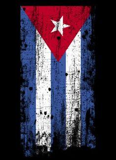 significado de la bandera de cuba