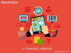 The E-Commerce industry is expected to be at the top of the digital scale when it comes to businesses which is why we only offer the best services for our client's businesses to thrive as well. #hizyatech #hizyatechecommercewebsites #ecommerce #ecommercewebsite #webapplication #ecommerceapp #websitedesign #websitedevelopment #onlinemarekting #onlinepayments Ecommerce App, Ecommerce Website Design, Ecommerce Solutions, Ecommerce Platforms, Ecommerce Store, Website Development Company, Mobile App Development Companies, Mobile Application Development, Software Development