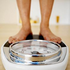 7 Ways to Gain Weight If You Have COPD - Health.com