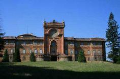 Castello di regello