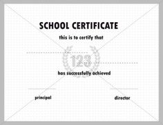 Course Completion Certificate Template Certificate of Training