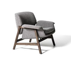Sillones | Asientos | Agnese | Tacchini Italia | Gianfranco. Check it out on Architonic