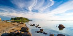 Really Great Resource of Finland Travel Guide. Know More about Finland Travel Guide here Beautiful Forest, Beautiful World, Beautiful Places, Places Around The World, Around The Worlds, Most Beautiful Pictures, Cool Pictures, Travel Pictures, Costa