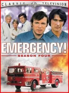 emergency tv show | Emergency! My kid likes obscure old TV shows | The Poop | an SFGate ...
