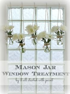 Image result for window decor