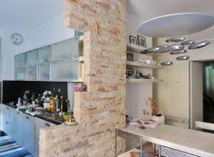 Design apartment in Vatican area