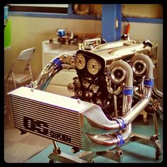 rb26dett stroked rb315dett twin turbo 3.15