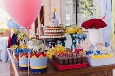 festa 1 aninho principe - Pesquisa Google