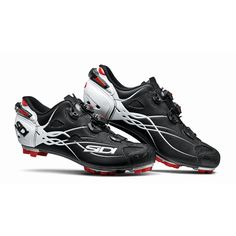 Sidi Tiger Carbon MTB Shoes   Offroad Shoes  #CyclingBargains #DealFinder #Bike #BikeBargains #Fitness Visit our web site to find the best Cycling Bargains from over 450,000 searchable products from all the top Stores, we are also on Facebook, Twitter & have an App on the Google Android, Apple & Amazon.