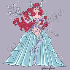 Disney Princess Fashion, Disney Princess Drawings, Disney Princess Art, Disney Princess Pictures, Disney Princess Dresses, Disney Pictures, Disney Drawings, Disney Style, Disney Princesses