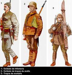 photo uniformes turcos.jpg