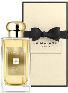ee2242104 Cheap Perfume  Buy designer fragrance for less - MoneySavingExpert ...