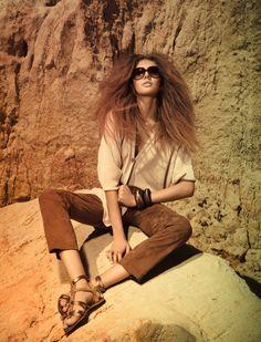 Jacques Dequeker #fashion #photography