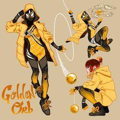 Ethereal Learn To Draw Comics Ideas. Fantastic Learn To Draw Comics Ideas. Character Drawing, Character Concept, Costume Super Hero, Hero Costumes, Spiderman Kunst, Manga Anime, Spider Art, Spider Verse, Superhero Design