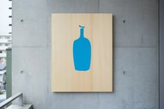 Blue Bottle Coffee Aoyama Cafe | Leibal