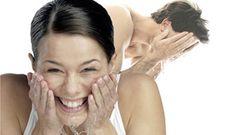Tratament Facial Nourifusion - Herbalife