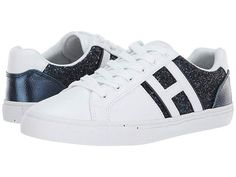 8effc14396225f Tommy Hilfiger Lemii. TomyTommy HilfigerWomen s ShoesWoman Shoes
