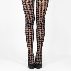 Hot Fashion Women Summer Sexy Hollow Out Black Fishnet Pattern Leg Tights Stockings Pantyhose Tights 5 Styles Bz989012 Women's Socks & Hosiery Tights