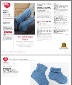 Knitted Socks Free Pattern, Baby Cardigan Knitting Pattern Free, Crochet Shoes Pattern, Baby Boy Knitting Patterns, Easy Knitting, Baby Knitting Patterns, Loom Knitting, Knitting Socks, Knitting Ideas