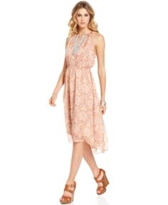 #dress #lace #pink #summer #outdoor #weddings #fashion #event #shopcade