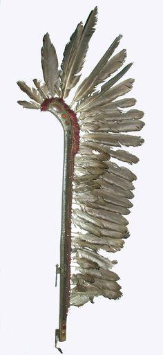 wings hussar