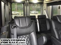 http://www.conversionsforsale.com/5323-2015-ford-transit-250-waldoch-galaxy-conversion-van/details.html