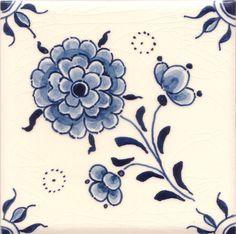 Goldman: Ceramic Painting