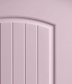 1000 images about doors on pinterest interior doors for Darpet