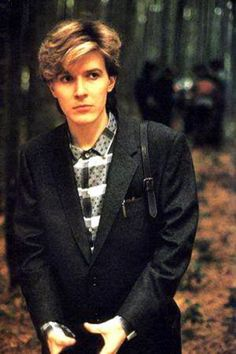 Pretty Men, Gorgeous Men, Pretty Boys, Alan Partridge, Man On The Moon, Japan, Post Punk, Latest Music, David Bowie