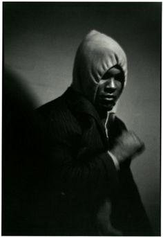Gordon Parks Muhammad Ali Photos American Champion