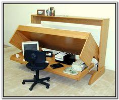 Italian Vertical Wall Bed Desk Dimensions Furniture