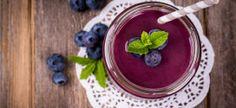 berry-smoothie