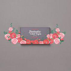 Tea Packaging, Brand Packaging, Packaging Design, Branding Design, Label Design, Box Design, Layout Design, Graphic Design, Perfume