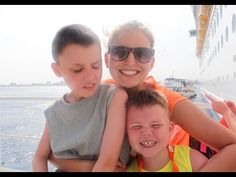 cool Particular Caribbean Cruise For Young children With Autism