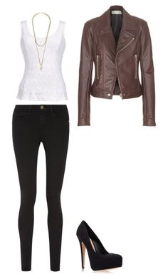 """""""Rebekah Mikaelson"""" by fallen-fatality ❤ liked on Polyvore"""