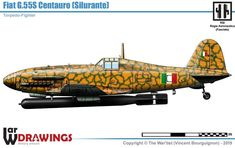 Civil Aviation, Aviation Art, Ww2 Aircraft, Military Aircraft, Wellington Bomber, Italian Air Force, Airplane Design, Ww2 Planes, Aircraft Design