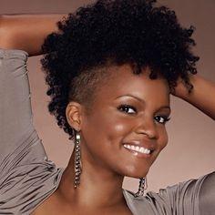 596 Best Mohawk Hairstyles Images Pixie Cuts Short Hair Short