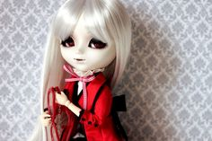 Elisabeth ♥   by Siniirr Disney Characters, Fictional Characters, Wigs, Kitty, Disney Princess, Anime, Little Kitty, Kitty Cats, Cartoon Movies