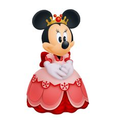 This is Minnie Mouse as the queen of the Mickey Mouse Club. Bolo Mickey Baby, Circo Do Mickey, Mickey E Minnie Mouse, Minnie Png, Mickey Mouse Cartoon, Disney Mickey, Disney Art, Minnie Mouse Pictures, Mouse Photos