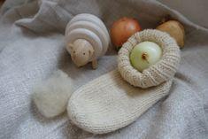 Blog - Kinderhausmittel.com Zwiebelsocken DIY Rezept bei Erkältung Blog, Super, Easy, Cold Home Remedies, Kids Fun, Health, Blogging