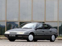 Citroën XM V6: le meilleur des deux mondes ! | Boitier Rouge Peugeot, Automobile, Weekend Humor, Citroen Ds, France, Car Ins, Cars And Motorcycles, Transportation, Classic Cars