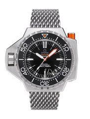 224.30.55.21.01.001 Omega Seamaster Ploprof 1200 M BRUGT Pris 41.700,-
