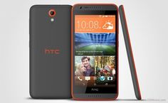 HTC A12 leaks with 64-bit Snapdragon 410 chipset - http://www.doi-toshin.com/htc-a12-leaks-64-bit-snapdragon-410-chipset/