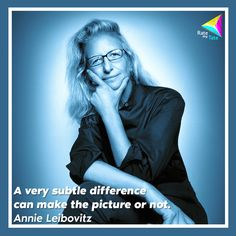 Can you see the difference? Annie Leibovitz, Wicked, Canning, Movie Posters, Pictures, Photos, Photo Illustration, Witches, Film Posters